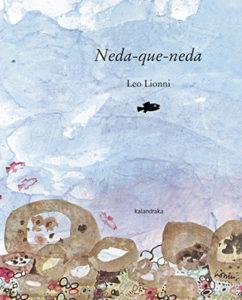 neda-que-neda-Cat_01-242x300